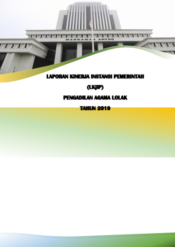 Cover LKJIP 2019